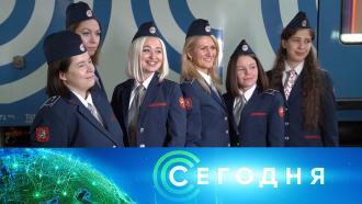 14 января 2021 года. 10:00.14 января 2021 года. 10:00.НТВ.Ru: новости, видео, программы телеканала НТВ