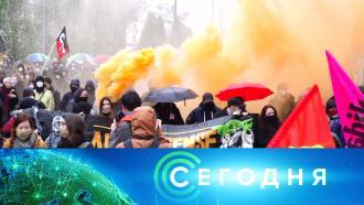 17января 2021года. 08:00.17января 2021года. 08:00.НТВ.Ru: новости, видео, программы телеканала НТВ