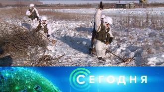 21 января 2021 года. 13:00.21 января 2021 года. 13:00.НТВ.Ru: новости, видео, программы телеканала НТВ