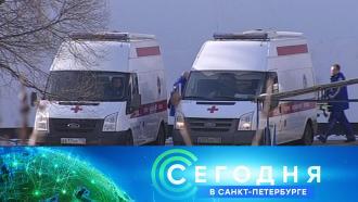 21 января 2021 года. 16:15.21 января 2021 года. 16:15.НТВ.Ru: новости, видео, программы телеканала НТВ