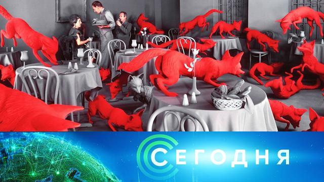 22 января 2021 года. 13:00.22 января 2021 года. 13:00.НТВ.Ru: новости, видео, программы телеканала НТВ