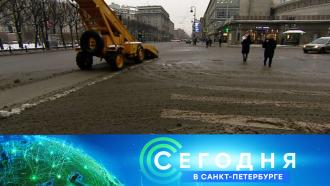 22 января 2021 года. 16:15.22 января 2021 года. 16:15.НТВ.Ru: новости, видео, программы телеканала НТВ