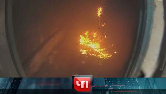 22января 2021года.22января 2021года.НТВ.Ru: новости, видео, программы телеканала НТВ