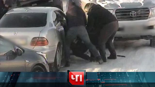 26 января 2021 года.26 января 2021 года.НТВ.Ru: новости, видео, программы телеканала НТВ