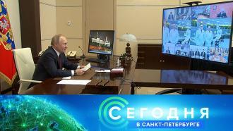 8 февраля 2021 года. 19:20.8 февраля 2021 года. 19:20.НТВ.Ru: новости, видео, программы телеканала НТВ