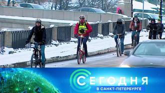 12 февраля 2021года. 16:15.12 февраля 2021года. 16:15.НТВ.Ru: новости, видео, программы телеканала НТВ