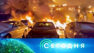 19 февраля 2021 года. 10:00.19 февраля 2021 года. 10:00.НТВ.Ru: новости, видео, программы телеканала НТВ