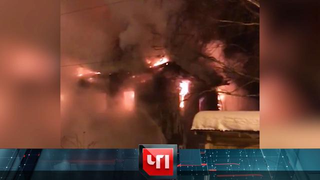 19 февраля 2021 года.19 февраля 2021 года.НТВ.Ru: новости, видео, программы телеканала НТВ