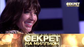 Алиса Мон.Алиса Мон.НТВ.Ru: новости, видео, программы телеканала НТВ