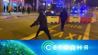 22 февраля 2021 года. 08:00.22 февраля 2021 года. 08:00.НТВ.Ru: новости, видео, программы телеканала НТВ