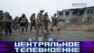 Отношения Украины иТурции исовременный тренд на коммуналки. «Центральное телевидение»— всубботу в19:00на НТВ