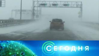 24 февраля 2021 года. 10:00.24 февраля 2021 года. 10:00.НТВ.Ru: новости, видео, программы телеканала НТВ
