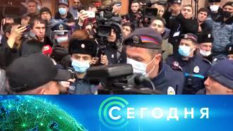 25 февраля 2021 года. 13:00.25 февраля 2021 года. 13:00.НТВ.Ru: новости, видео, программы телеканала НТВ