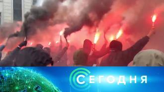 28 февраля 2021 года. 08:00.28 февраля 2021 года. 08:00.НТВ.Ru: новости, видео, программы телеканала НТВ