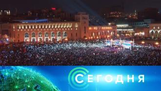 1марта 2021года. 23:30.1марта 2021года. 23:30.НТВ.Ru: новости, видео, программы телеканала НТВ