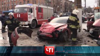 1 марта 2021 года.1 марта 2021 года.НТВ.Ru: новости, видео, программы телеканала НТВ