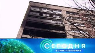1 марта 2021 года. 16:15.1 марта 2021 года. 16:15.НТВ.Ru: новости, видео, программы телеканала НТВ