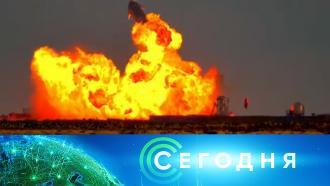 4 марта 2021 года. 08:00.4 марта 2021 года. 08:00.НТВ.Ru: новости, видео, программы телеканала НТВ