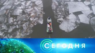 5марта 2021года. 13:00.5марта 2021года. 13:00.НТВ.Ru: новости, видео, программы телеканала НТВ