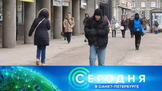 5 марта 2021 года. 19:20.5 марта 2021 года. 19:20.НТВ.Ru: новости, видео, программы телеканала НТВ