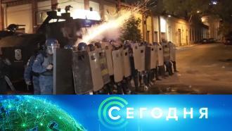 6 марта 2021 года. 08:00.6 марта 2021 года. 08:00.НТВ.Ru: новости, видео, программы телеканала НТВ