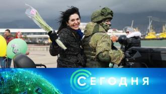 7марта 2021 года. 08:00.7марта 2021 года. 08:00.НТВ.Ru: новости, видео, программы телеканала НТВ