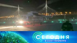 10 марта 2021 года. 16:15.10 марта 2021 года. 16:15.НТВ.Ru: новости, видео, программы телеканала НТВ