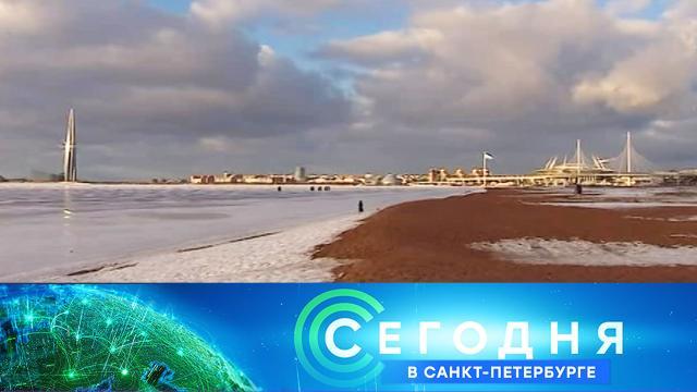 15 марта 2021 года. 16:15.15 марта 2021 года. 16:15.НТВ.Ru: новости, видео, программы телеканала НТВ