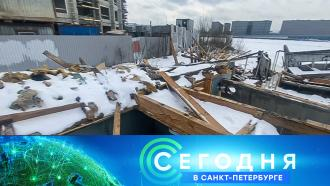 18 марта 2021 года. 19:20.18 марта 2021 года. 19:20.НТВ.Ru: новости, видео, программы телеканала НТВ