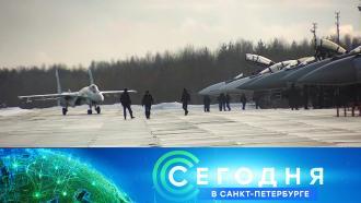 18 марта 2021 года. 16:15.18 марта 2021 года. 16:15.НТВ.Ru: новости, видео, программы телеканала НТВ