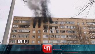 19марта 2021года.19марта 2021года.НТВ.Ru: новости, видео, программы телеканала НТВ
