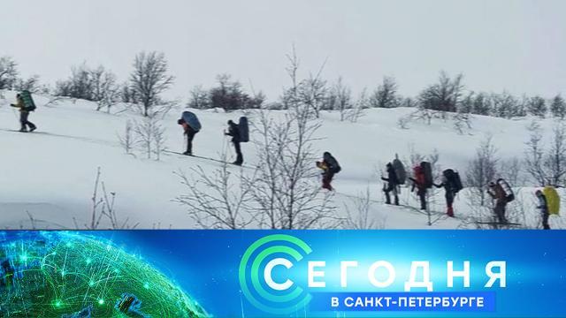 23марта 2021года. 16:15.23марта 2021года. 16:15.НТВ.Ru: новости, видео, программы телеканала НТВ