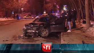 24 марта 2021 года.24 марта 2021 года.НТВ.Ru: новости, видео, программы телеканала НТВ
