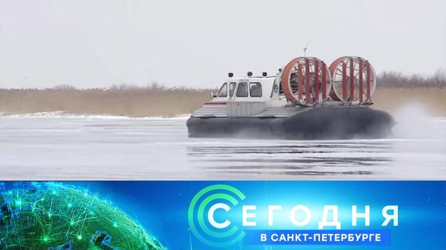 25 марта 2021 года. 16:15.25 марта 2021 года. 16:15.НТВ.Ru: новости, видео, программы телеканала НТВ