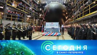 26 марта 2021 года. 16:15.26 марта 2021 года. 16:15.НТВ.Ru: новости, видео, программы телеканала НТВ