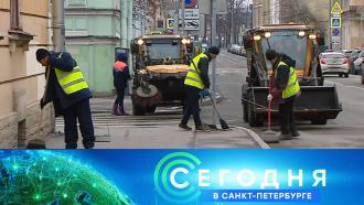 30 марта 2021 года. 19:20.30 марта 2021 года. 19:20.НТВ.Ru: новости, видео, программы телеканала НТВ