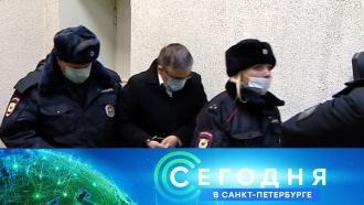 2 апреля 2021 года. 16:15.2 апреля 2021 года. 16:15.НТВ.Ru: новости, видео, программы телеканала НТВ