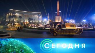 4 апреля 2021 года. 10:00.4 апреля 2021 года. 10:00.НТВ.Ru: новости, видео, программы телеканала НТВ