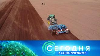 16 апреля 2021 года. 16:15.16 апреля 2021 года. 16:15.НТВ.Ru: новости, видео, программы телеканала НТВ