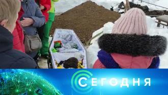 19 апреля 2021 года. 19:00.19 апреля 2021 года. 19:00.НТВ.Ru: новости, видео, программы телеканала НТВ