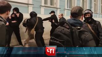 22апреля 2021года.22апреля 2021года.НТВ.Ru: новости, видео, программы телеканала НТВ