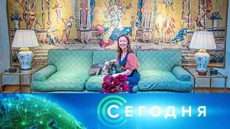 28 апреля 2021 года. 19:00.28 апреля 2021 года. 19:00.НТВ.Ru: новости, видео, программы телеканала НТВ