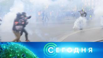 2мая 2021года. 10:00.2мая 2021года. 10:00.НТВ.Ru: новости, видео, программы телеканала НТВ