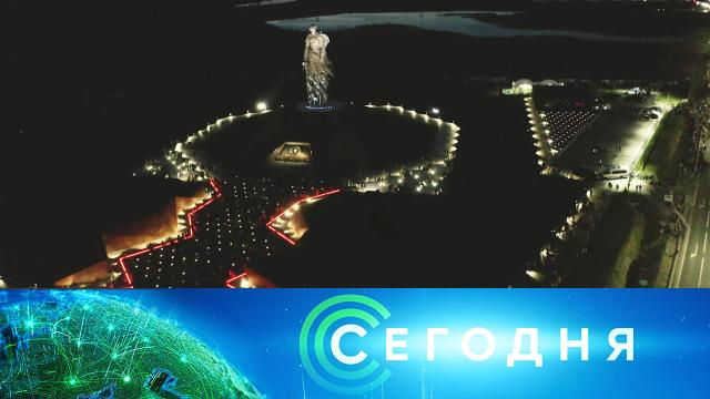 8мая 2021года. 10:00.8мая 2021года. 10:00.НТВ.Ru: новости, видео, программы телеканала НТВ