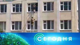 11мая 2021года. 13:00.11мая 2021года. 13:00.НТВ.Ru: новости, видео, программы телеканала НТВ