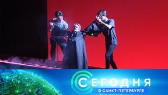 11 мая 2021 года. 19:20.11 мая 2021 года. 19:20.НТВ.Ru: новости, видео, программы телеканала НТВ