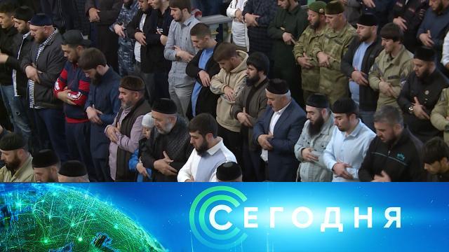 13 мая 2021 года. 10:00.13 мая 2021 года. 10:00.НТВ.Ru: новости, видео, программы телеканала НТВ
