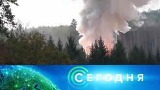 14 мая 2021 года. 19:00.14 мая 2021 года. 19:00.НТВ.Ru: новости, видео, программы телеканала НТВ