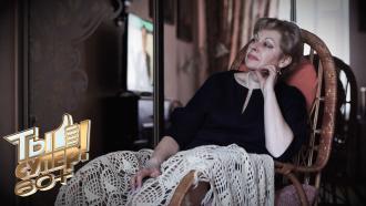 2пожара и4смерти: вокалистка хора Мариинки— освоих самых тяжелых потерях
