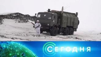 18 мая 2021 года. 19:00.18 мая 2021 года. 19:00.НТВ.Ru: новости, видео, программы телеканала НТВ